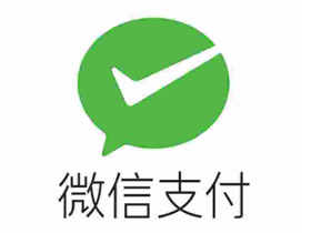 woocommerce微信支付插件,wechat-payment-for-woo免费下载